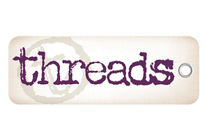 Threads Boutique logo