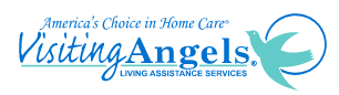 Visiting Angels Living Assistant Services